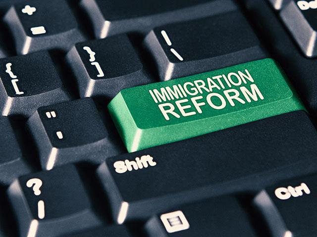 immigrationreformbuttonas