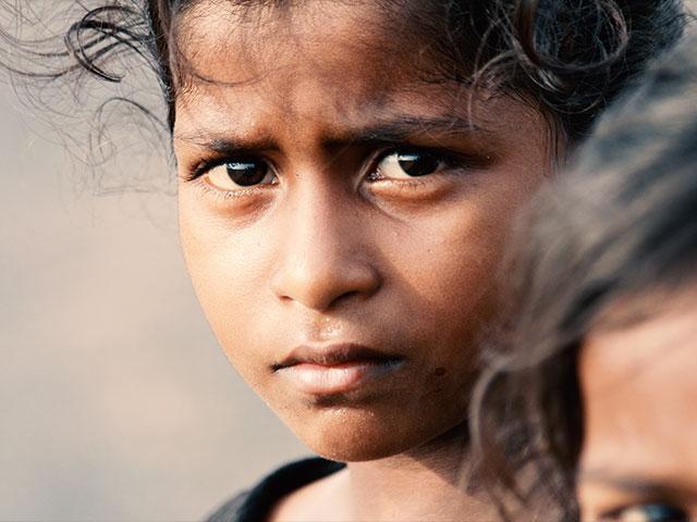 Indian Girl 3 AS