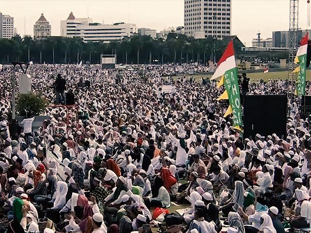 indonesiapeopleprotest