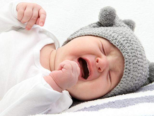 infant-baby-crying_si.jpg