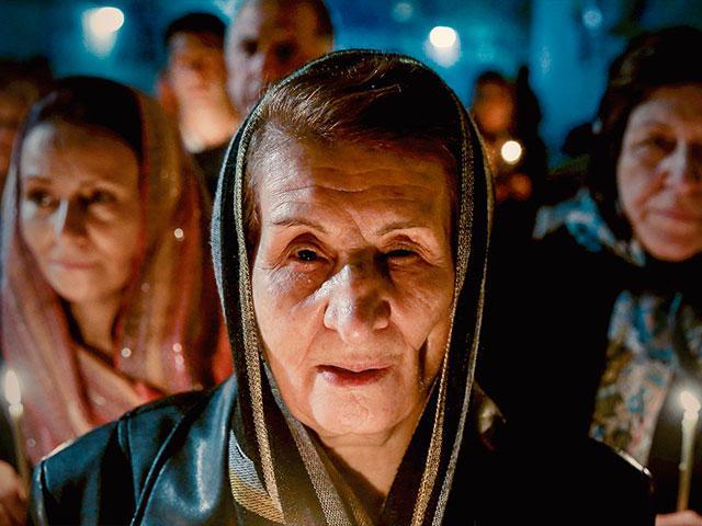 iranianchristiansap