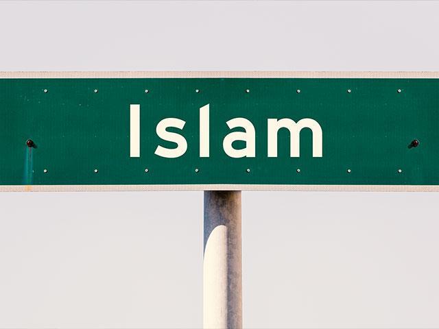 islamsignas