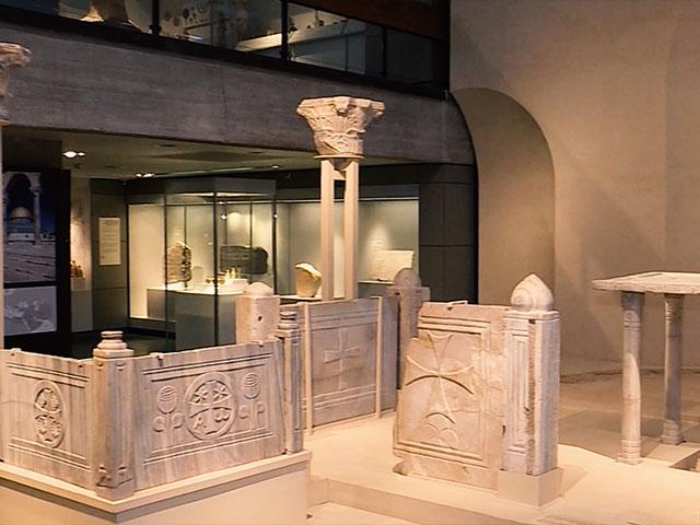 israelhistoricartifacts