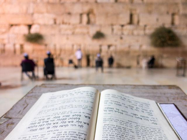 jerusalem-wall-torah_SI.jpg
