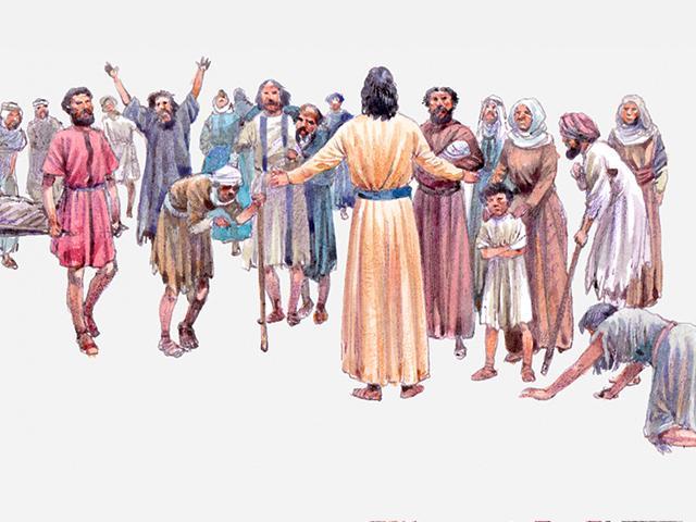 jesus-heals-illustration_si.jpg