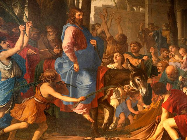 jesus-palmsunday-painting_si.jpg