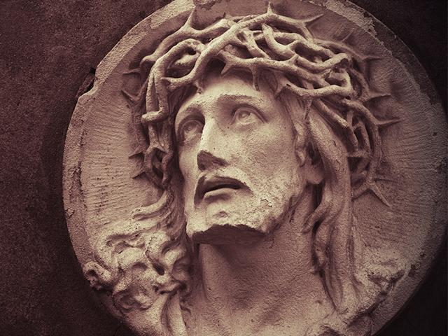 jesus-thorns-crown_si.jpg