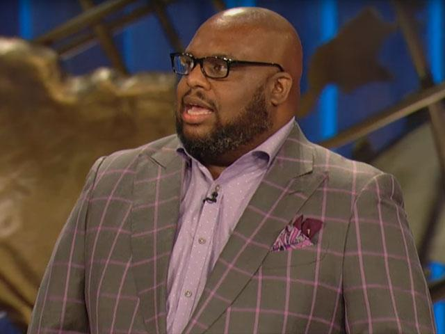 I Call It Out': Bishop TD Jakes Rebukes Spirit of Suicide After