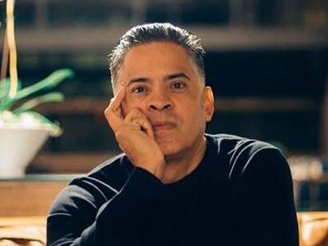 John Ramirez Facebook