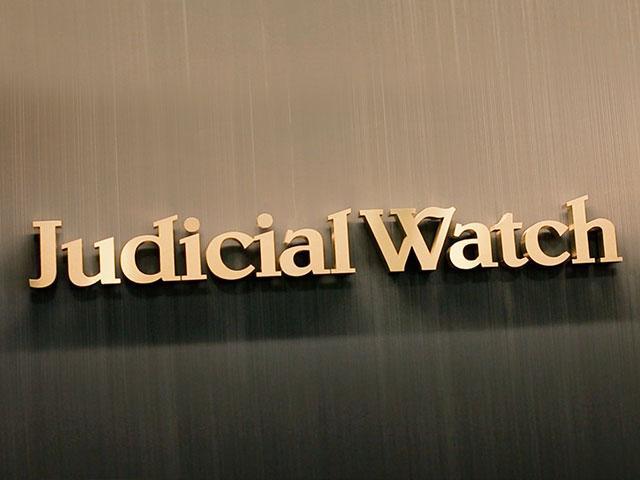 judicialwatchlogo
