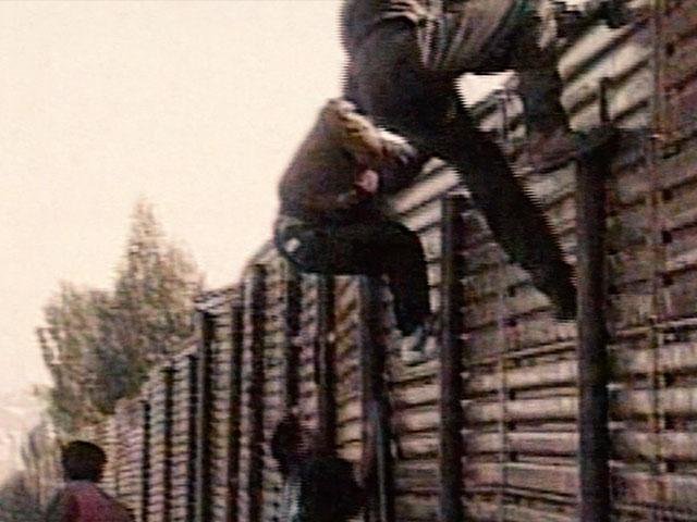 jumpingtheborder