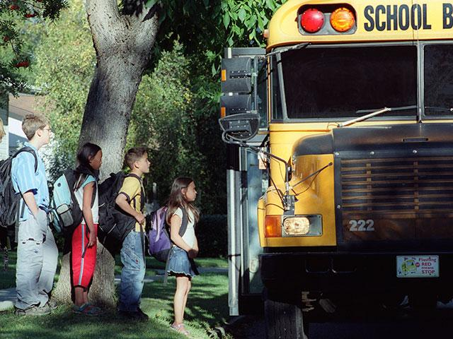 kids-bus-stop