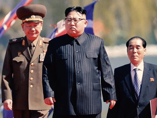 kimjongun7