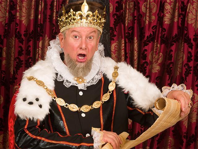 king-scroll-announcement_si.jpg