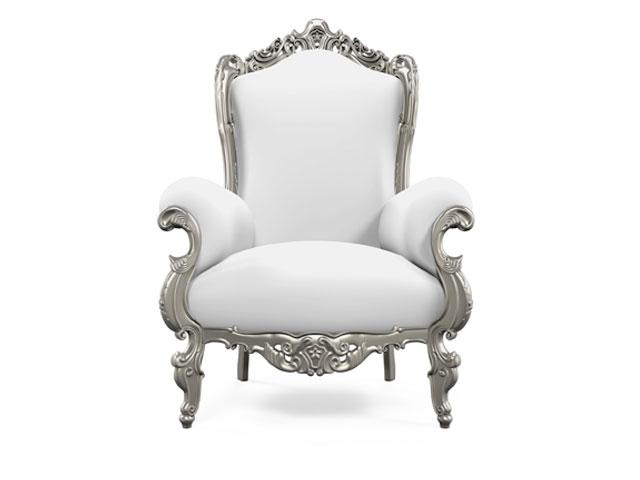 king-throne-chair_SI.jpg