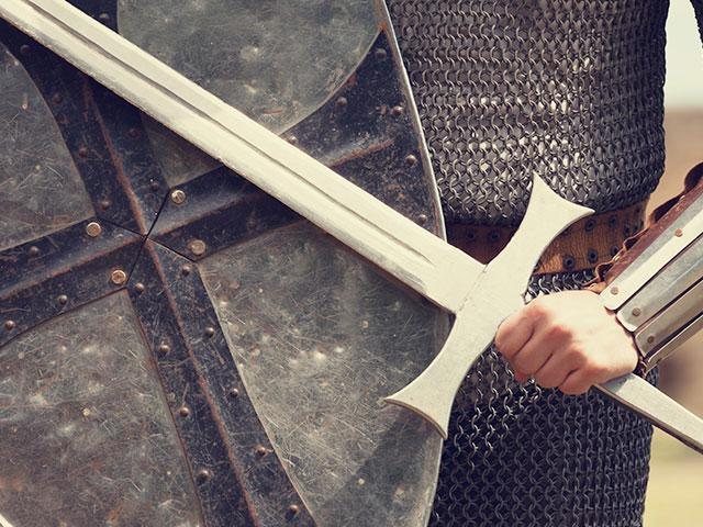 knight-sheild-sword