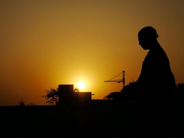 krishna-meditate_SI.jpg