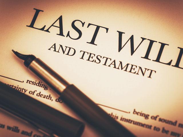last-will-testament_SI.jpg