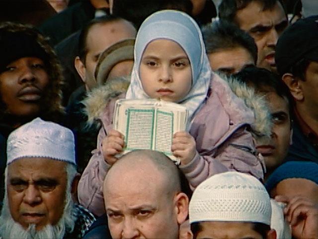 Koran, Islam, Muslim