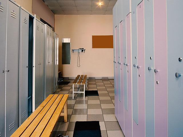 lockerroomas