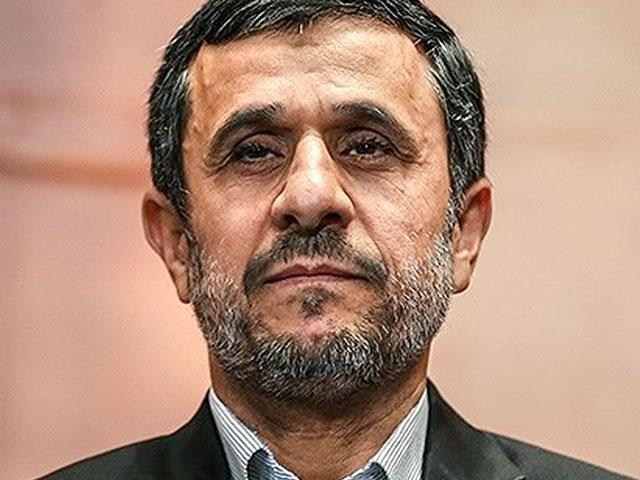 mahmoudahmadinejadwiki