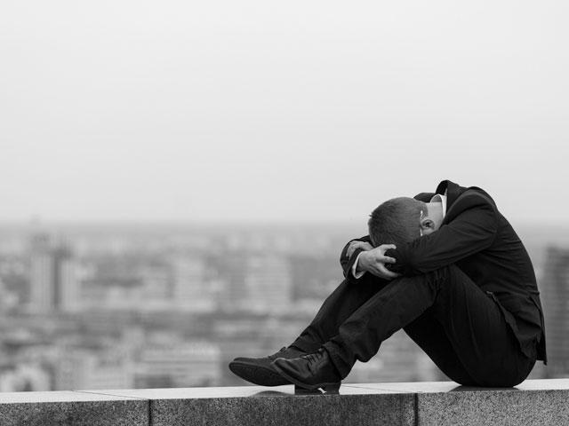man-depressed-gloomy_SI.jpg