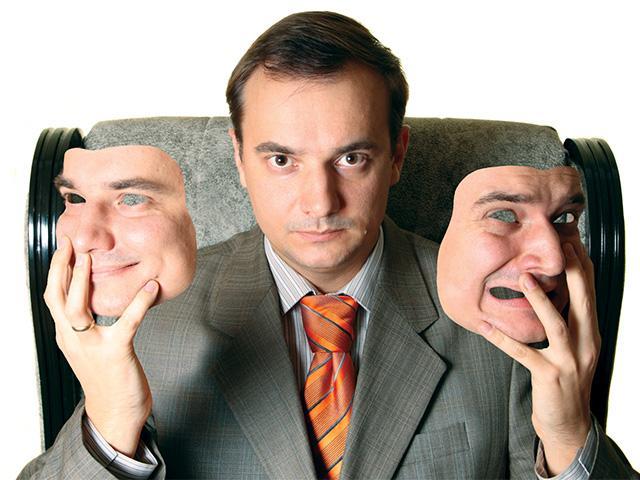 man-emotions-masks_si.jpg