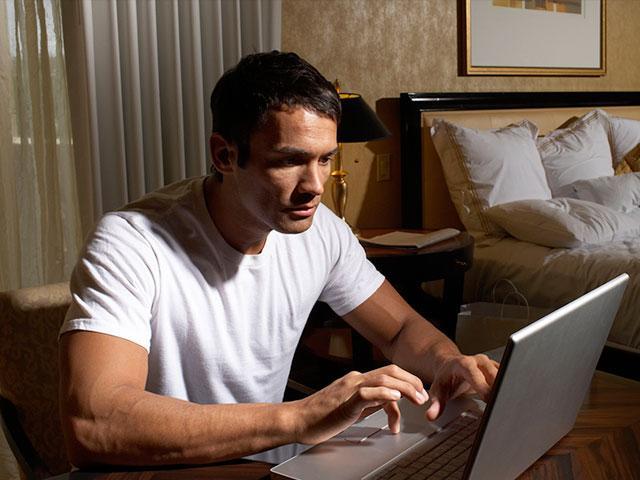 man-laptop-pornography