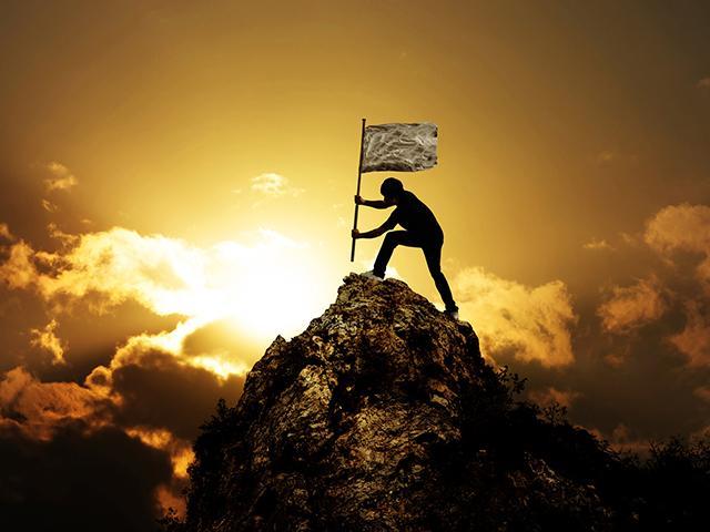 man-mountain-flag_si.jpg