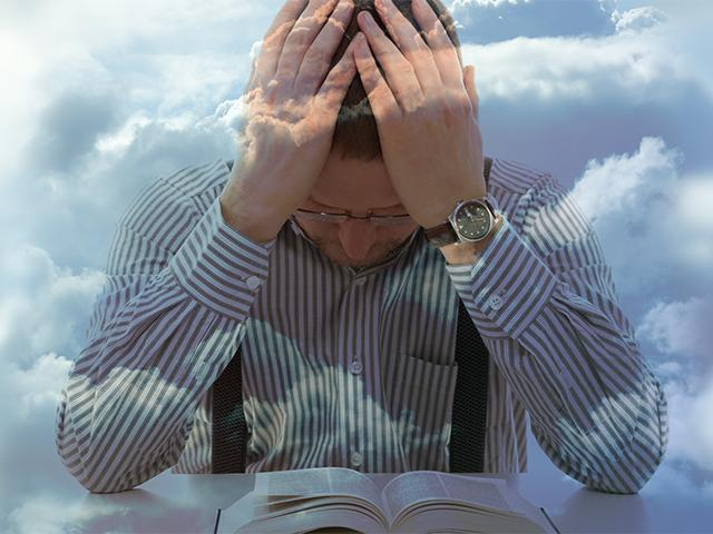 man-pray-sky_si.jpg