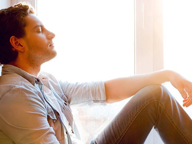 man-relaxing-sitting_SI.jpg
