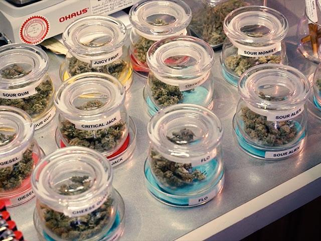 marijuanapotcannabis