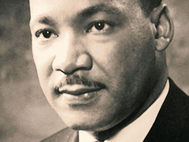 martinlutherkingjrwiki