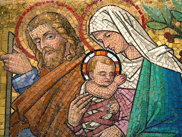 mary-joseph-jesus-mosaic_si.jpg