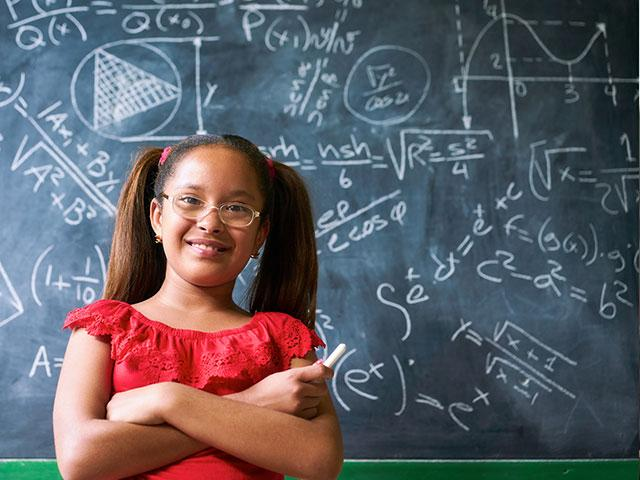 math-blackboard-girl_si.jpg