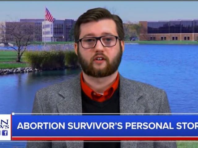 abortionsurvivor