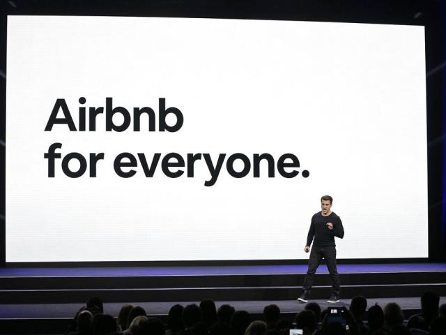 airbnb-chesky2