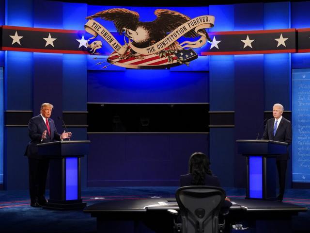 finaldebate2