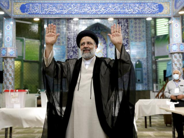 iranelection