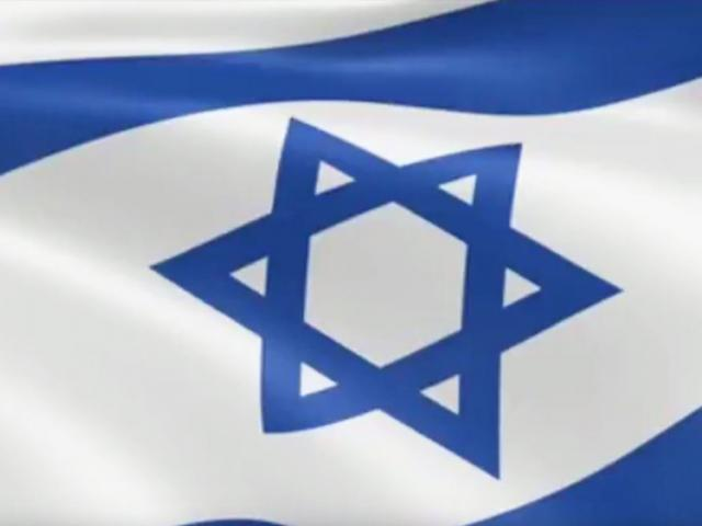 Image result for ISRAEL 70 YEARS