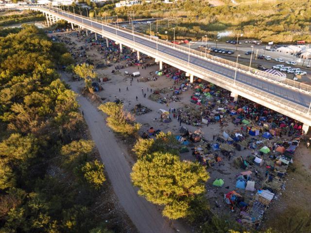 migrantsbridge