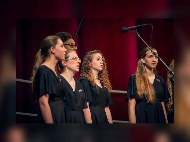 rgt_choir_c_hdv_hdv.jpg