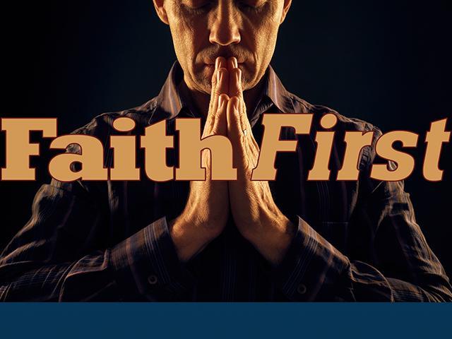 7ci_faithfirst_si.jpg