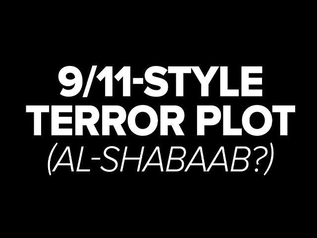 911TerrorPlot