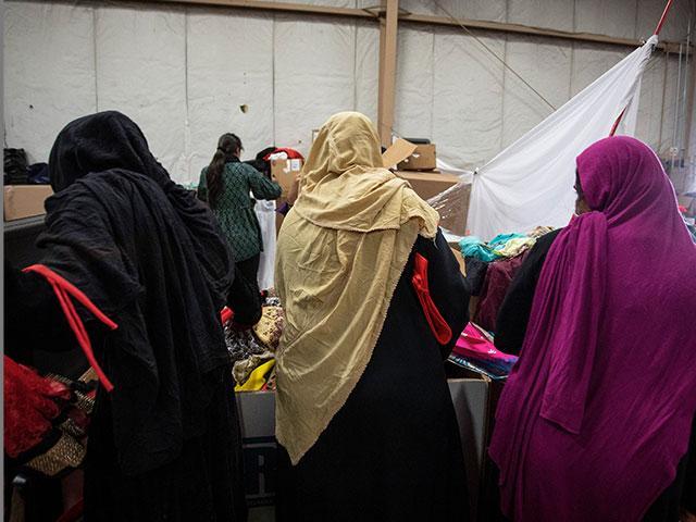 AfghanRefugees2