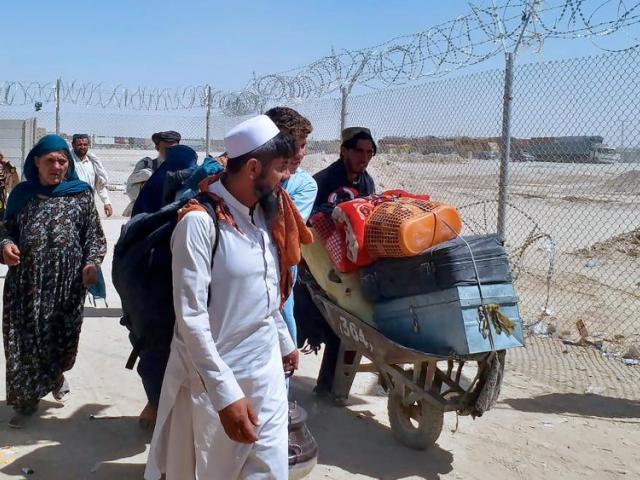 afghanrefugees_hdv_0.jpg