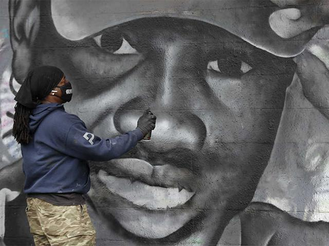 Image Source: AP Photo/Tony Gutierrez