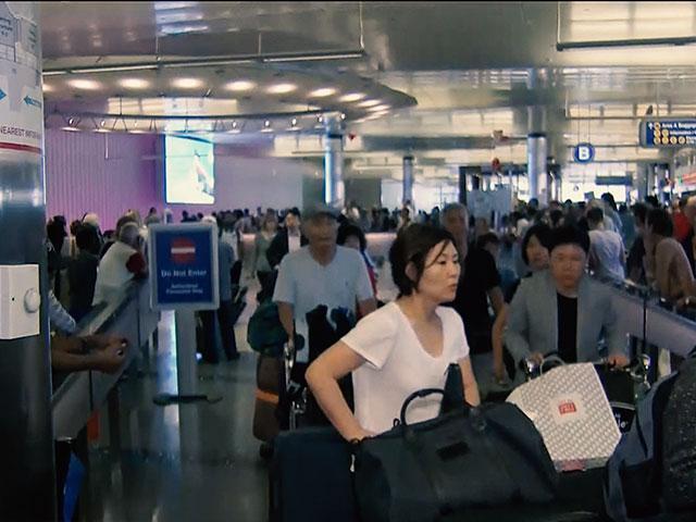 airportterminal_si.jpg