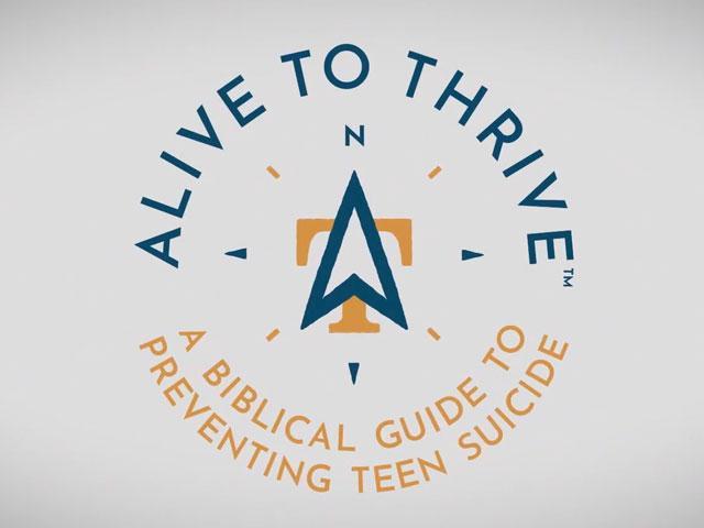 alivetothrive