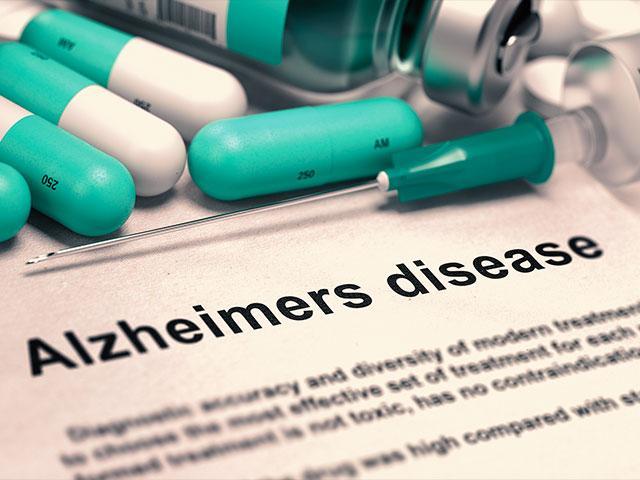 alzheimersdiagnosispillsdocumentas_si.jpg